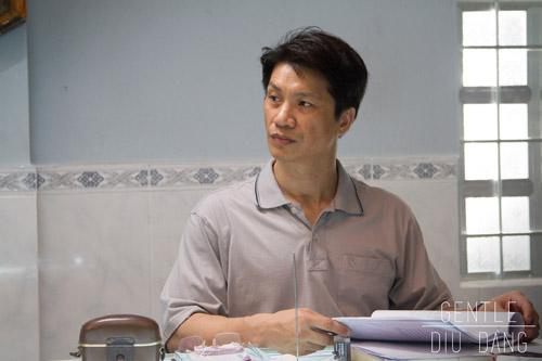 """Phim mới của Dustin Nguyễn: Không """"ăn tiền"""" nhưng đáng xem - 4"""