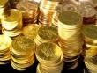 Vàng đi ngang, USD tiếp tục tăng
