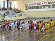 Giải thể thao sinh viên Revive VUG lần đầu tiên đến Đà Nẵng