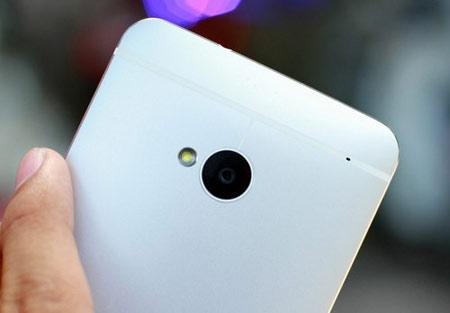 """HTC One M7, M8 và một tuần """"siêu"""" giảm giá - 3"""