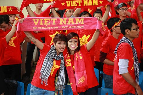 """U23 Malaysia mất """"trọng pháo"""" đấu U23 Việt Nam - 2"""
