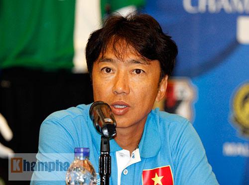 """U23 Malaysia """"ngán"""" nhất Công Phượng của U23 VN - 1"""
