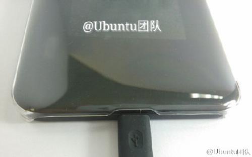 HTC One E9 màn hình 5,5 inch QHD lộ diện - 3