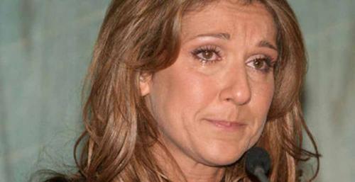 Celine Dion sẽ biểu diễn lại vì người chồng bị ung thư - 2