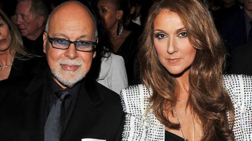 Celine Dion sẽ biểu diễn lại vì người chồng bị ung thư - 4