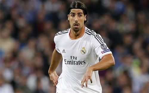 Tin HOT tối 26/3: Gạt MU, Chelsea, Bale quyết ở lại Real - 1