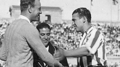 CK Cúp nhà Vua tại Nou Camp: Cơ hội vàng cho Barca - 2