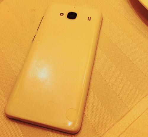 Xiaomi sẽ bán smartphone lõi tứ giá dưới 1,4 triệu đồng - 1