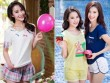 Vincy ra mắt BST Tiệc Ngủ Pyjama Party