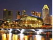 Singapore – Hành trình thành công của những trái tim hòa nhịp