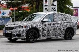 BMW sẽ tung ra 15 sản phẩm trong năm 2015