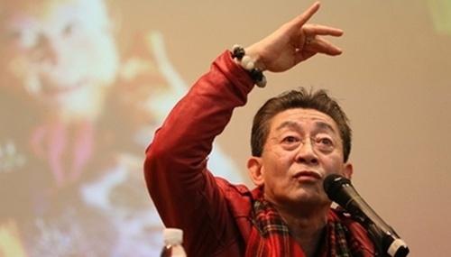 """""""Tôn Ngộ Không"""" tiết lộ gây sốc về Tây du ký 3D - 1"""
