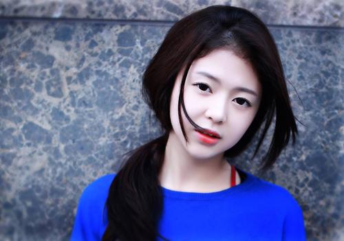Cô gái xinh đẹp hát rap của Sơn Tùng M-TP cực hay - 1