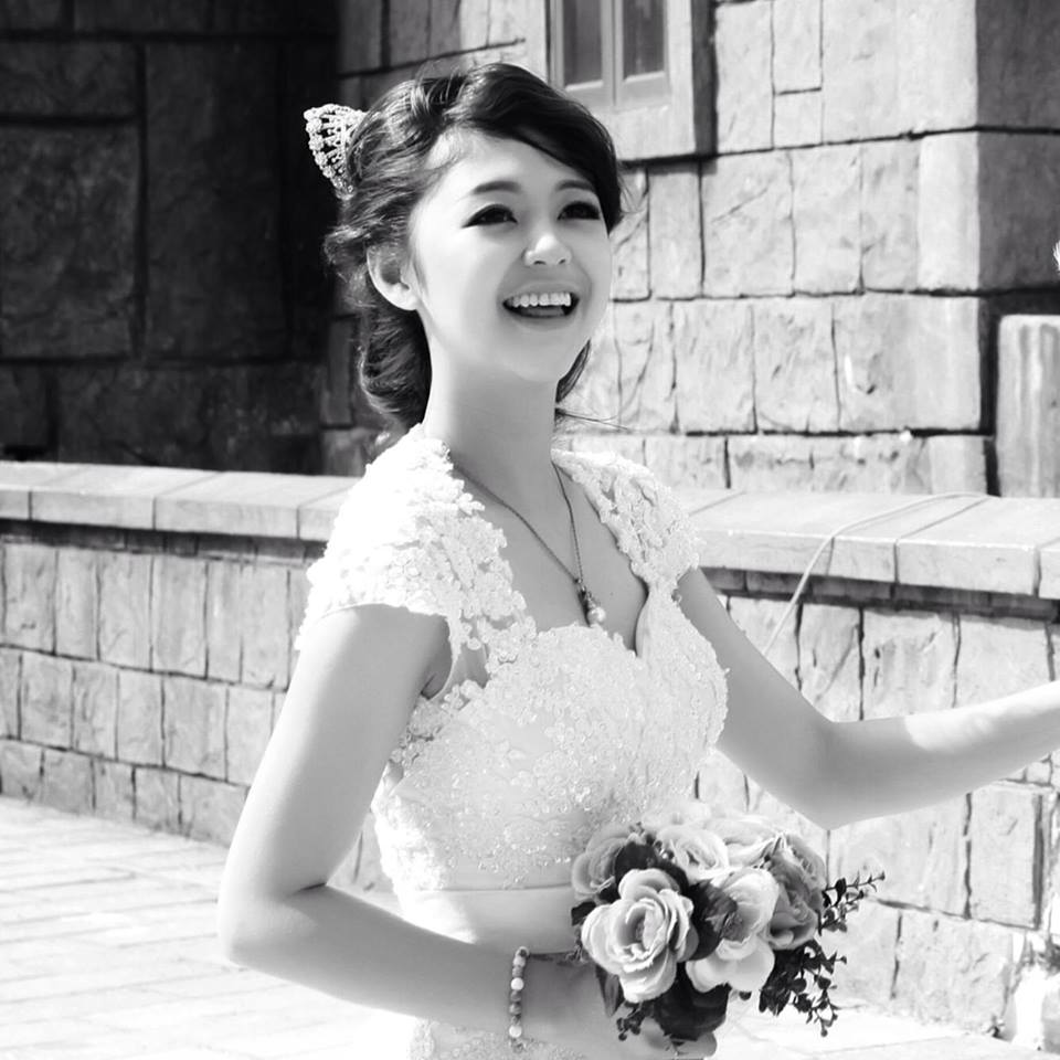 Cô gái xinh đẹp hát rap của Sơn Tùng M-TP cực hay - 11