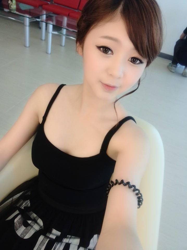 Cô gái xinh đẹp hát rap của Sơn Tùng M-TP cực hay - 8