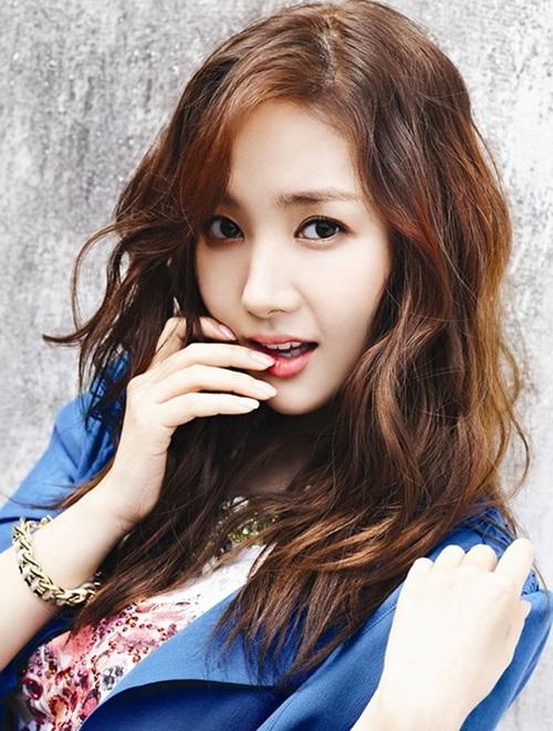 """7 người đẹp có """"ồn ào"""" tình cảm với Lee Min Ho - 7"""
