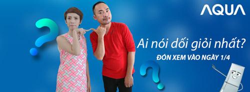 """Những """"cú lừa"""" chồng ngoạn mục của diễn viên Thu Trang - 3"""