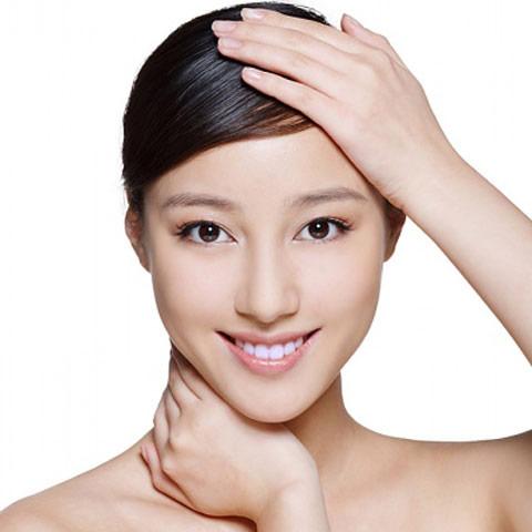 Sửa mũi tẹt – quá đơn giản (kỳ1) - 3