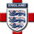 TRỰC TIẾP Anh - Lithuania: Kane vào sân và ghi bàn (KT) - 1