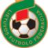 TRỰC TIẾP Anh - Lithuania: Kane vào sân và ghi bàn (KT) - 2