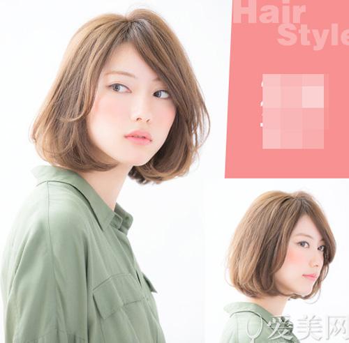 Những kiểu tóc ngắn giúp bạn trẻ ra vài tuổi - 1