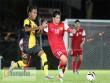 """U23 Malaysia - U23 Việt Nam: Phải """"chiến đấu"""" ở Shah Alam"""