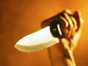 Con rể đoạt mạng cha vợ bằng nhiều nhát dao