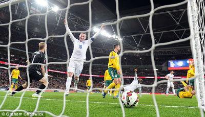 TRỰC TIẾP Anh - Lithuania: Kane vào sân và ghi bàn (KT) - 4