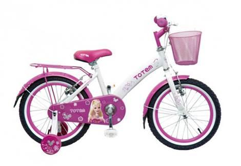 Xe đạp - người bạn đồng hành cùng tuổi thơ của bé - 12