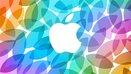 Apple sẽ tung 3 mẫu iPhone mới trong năm nay - 2
