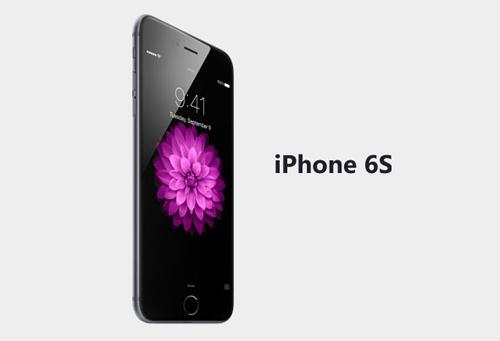 Apple sẽ tung 3 mẫu iPhone mới trong năm nay - 1