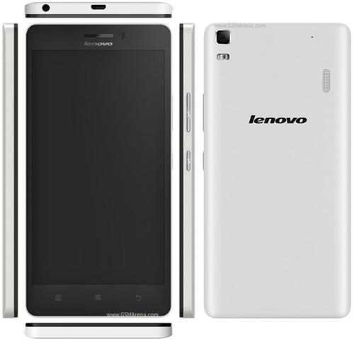 Lenovo A7000 giá mềm, cấu hình mạnh sắp ra mắt - 3