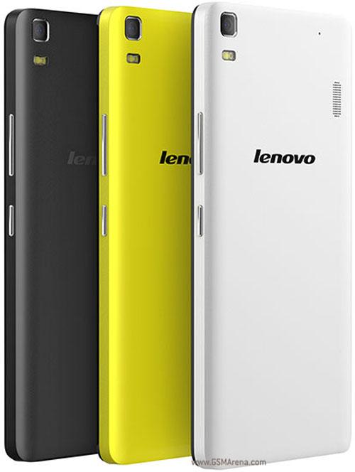 Lenovo A7000 giá mềm, cấu hình mạnh sắp ra mắt - 2