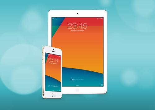 iPhone, iPad cũ – Top sản phẩm bán chạy tại Việt Nam - 1