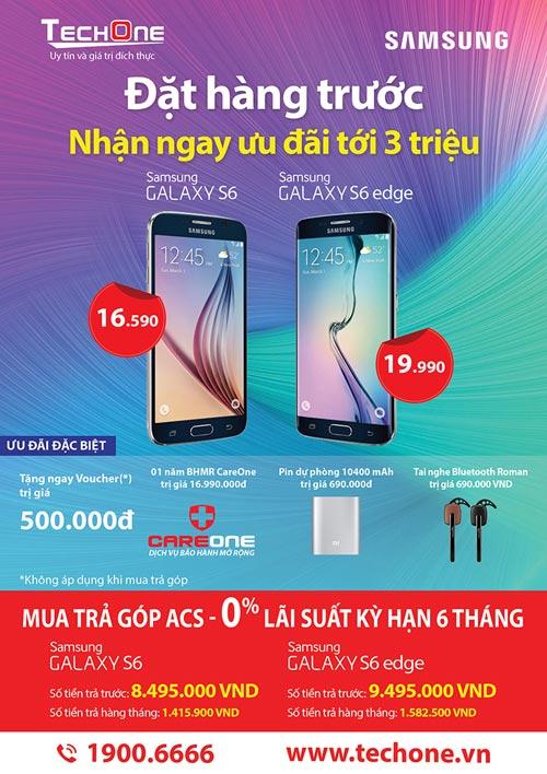 iPhone, iPad cũ – Top sản phẩm bán chạy tại Việt Nam - 4