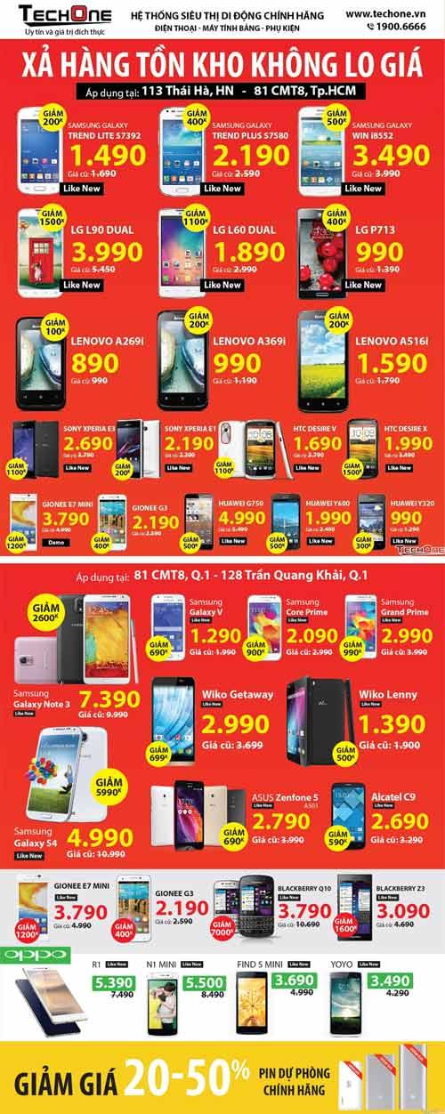 iPhone, iPad cũ – Top sản phẩm bán chạy tại Việt Nam - 5