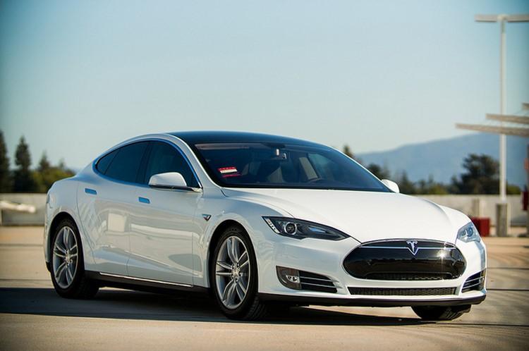 """Top 15 siêu xe làm """"vua tốc độ"""" do Mỹ sản xuất - 14"""