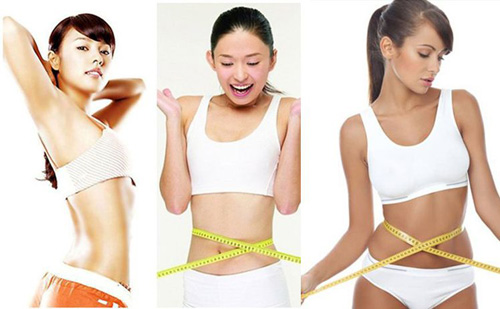 9 mẹo ăn uống giúp bạn giảm cân dễ dàng - 3