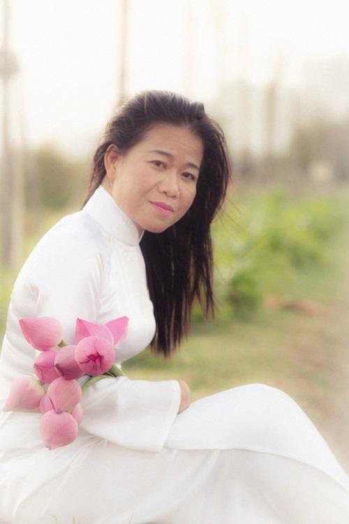Con gái Hoài Linh lọc thận mỗi ngày để sống và hát - 2