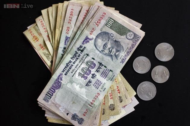 Ấn Độ: Giới ăn mày lập ngân hàng đề phòng khủng hoảng - 2