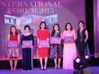 Annie đồng hành cùng Diễn đàn Nữ lãnh đạo quốc tế 2015