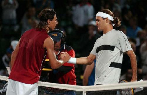 Tin HOT 29/3: Murray quyết vô địch Miami Masters - 2