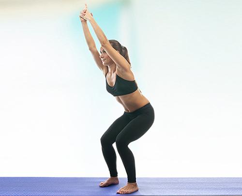 10 bai tap yoga giup vong 3 san chac - 2