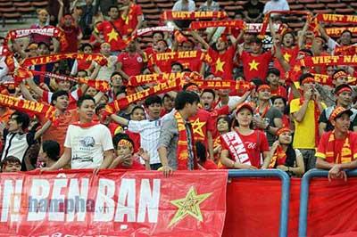 U23 VN - U23 Nhật Bản: Nỗ lực đáng khen - 8