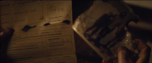 Ly kỳ những bí mật trong trailer James Bond mới - 2