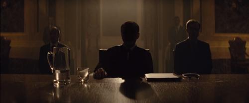 Ly kỳ những bí mật trong trailer James Bond mới - 5