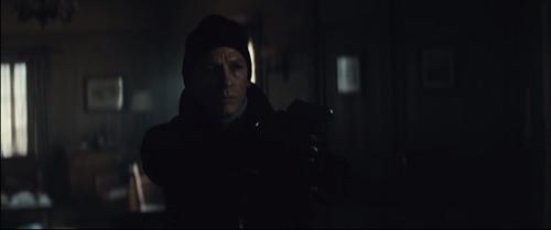 Ly kỳ những bí mật trong trailer James Bond mới - 6