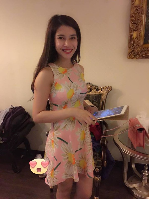 Cô gái Việt đăng ảnh phẫu thuật toàn thân gây sốc - 6