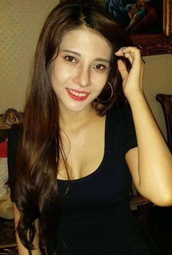 Cô gái Việt đăng ảnh phẫu thuật toàn thân gây sốc - 4