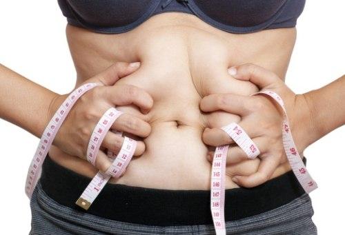 Tính cách ảnh hưởng tới quá trình giảm cân - 1